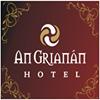 An Grianan Hotel