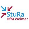 StuRa HfM Weimar