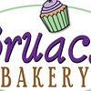 Bruach Bakery