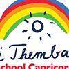 iThemba School Capricorn