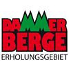 Tourist-Info Erholungsgebiet Dammer Berge