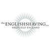 The English Shaving Company