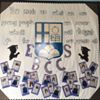 East Boston Central Catholic School - ebccs