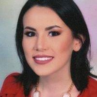 Psicóloga Dra. Pamela Mesén C.