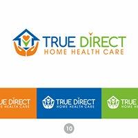 True Direct Home Health Care