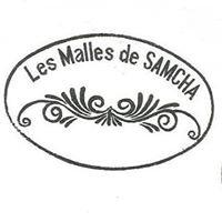 Les Malles de Samcha