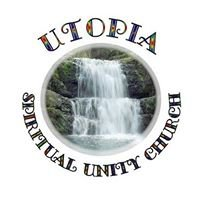 Utopia Spiritual Unity Church, Glynneath