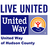 United Way of Hudson County