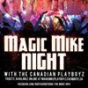 Northern Bar & Stage  -  Fernie, BC