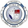 GFWC Taunton Junior Woman's Club