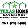 Texas Home Exteriors