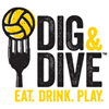 Dig and Dive