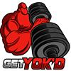 Get Yok'd Nutrition