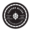 Copper Blues Rock Pub & Kitchen - Phoenix