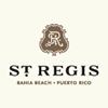The St. Regis Bahia Beach Resort, Puerto Rico thumb