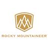 Rocky Mountaineer thumb