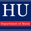 Howard University Department of Music