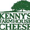 Kenny's Farmhouse Cheese
