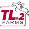 TL2 Farms