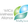 WilCo Wellness Alliance