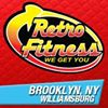 Retro Fitness of Brooklyn - Williamsburg