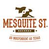 Mesquite St. Records