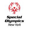 Special Olympics NY
