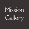 Mission Gallery