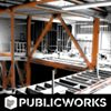 The Public Works SF