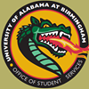 UAB School of Education - Office of Student Services