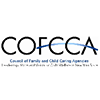 Council of Family and Child Caring Agencies (COFCCA)