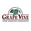 Grape Vine Home Marketing