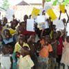 Uganda Community Libraries Association