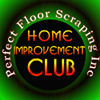 Perfect Floor Home improvement CLUB