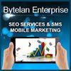 Bytelan Enterprise