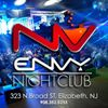 Club Envy NJ