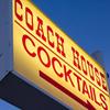 Coach House Tavern Scottsdale