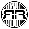 Respond & Rebuild