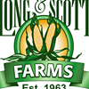 Long & Scott Farms