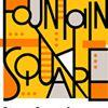 Discover Fountain Square