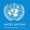 UN Information Centre Nepal