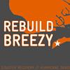 Rebuild Breezy