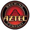 Aztec Brewery
