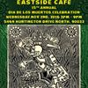 Eastside Café