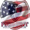Piedmont Volleyball Club