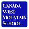 Canada West Mountain School