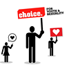 Choice for Youth