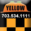 Yellow Cab of Fairfax