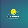 CARPEC