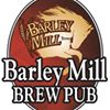 Barley Mill Brew Pub & Sports Bistro